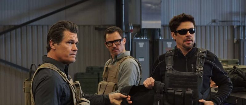 sicario-reasons-to-watch-photo