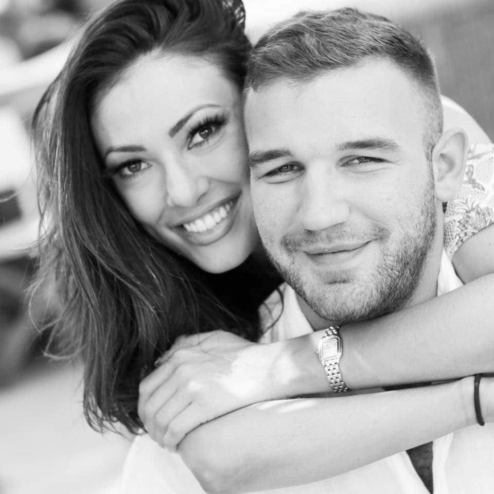 RIP: Who Is Sophie Gradon and Aaron Armstrong? Same-Sex Pairing and 5 More Facts About Love Island and Couple's Suicide