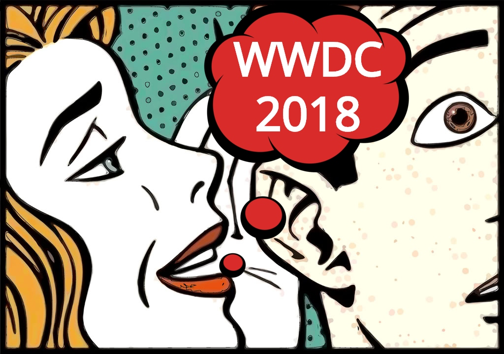Apple WWDC 2018: 6 Things to Expect from Apple Biggest Event + How to Watch LIVE STREAM