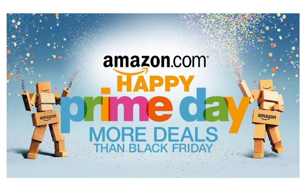 amazon-prime-day-pic