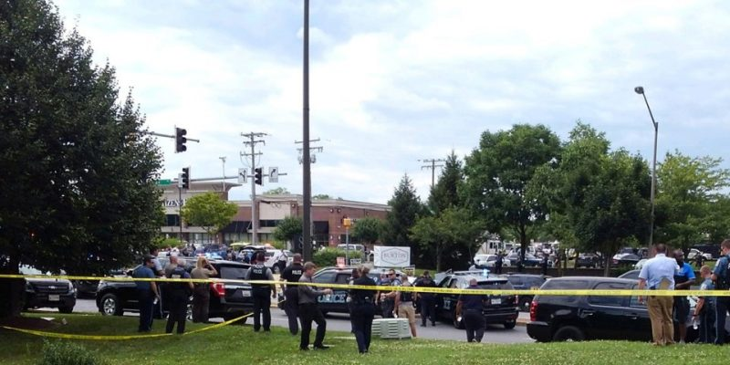 annapolis-capital-gazette-shooting-photo