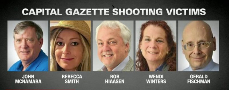 annapolis-capital-gazette-shooting-pic2
