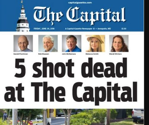 annapolis-capital-gazette-shooting-pic3