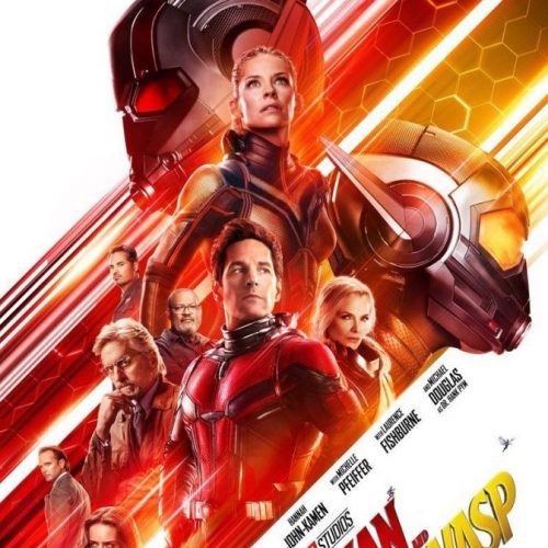 antman-wasp-quiz-pic