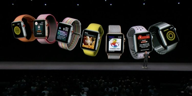 apple-watch-wwdc-2018-photo