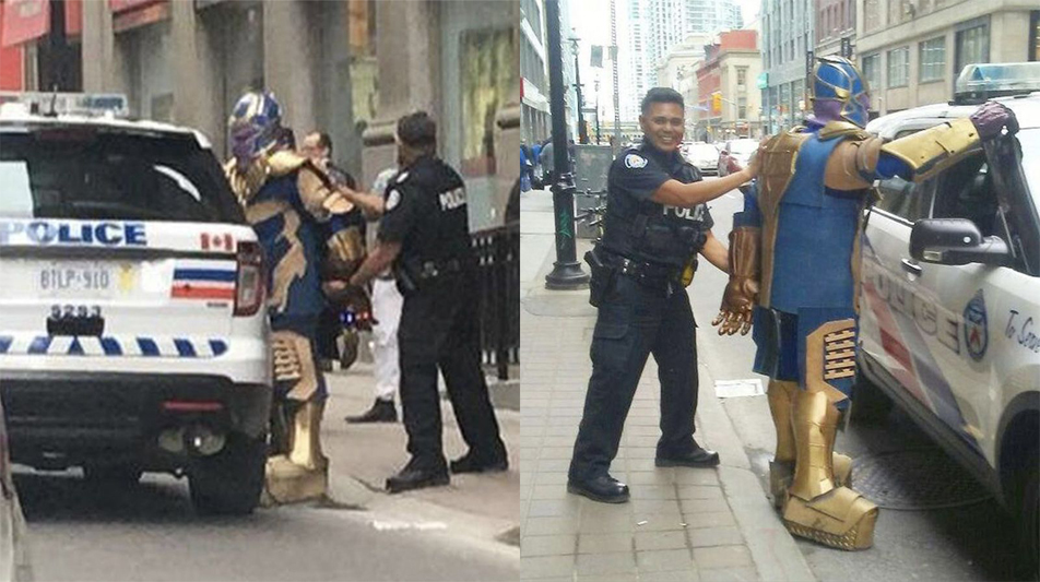 arrested-thanos-pic
