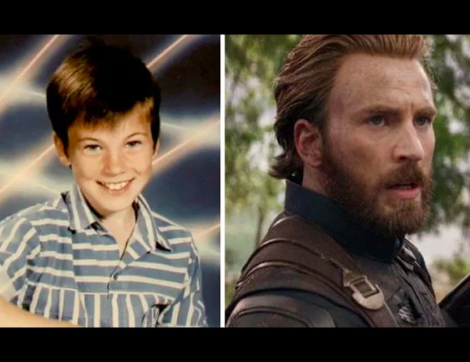 avengers-young-pic-captain-america