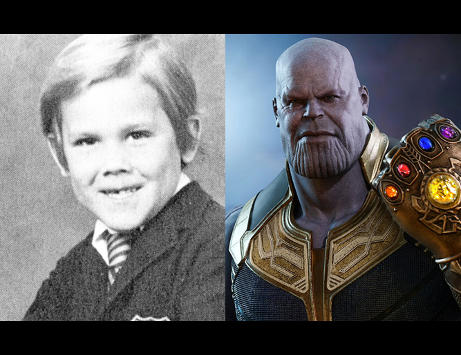 avengers-young-thanos