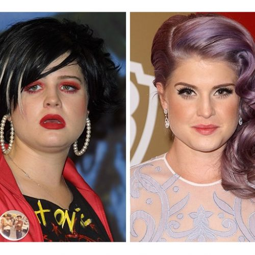 celebs-transformations-pic