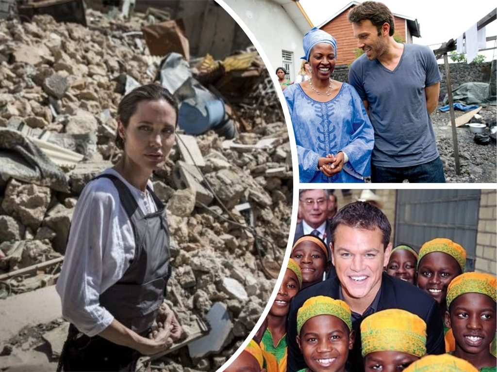 charity-celebs-africa-iran-pic
