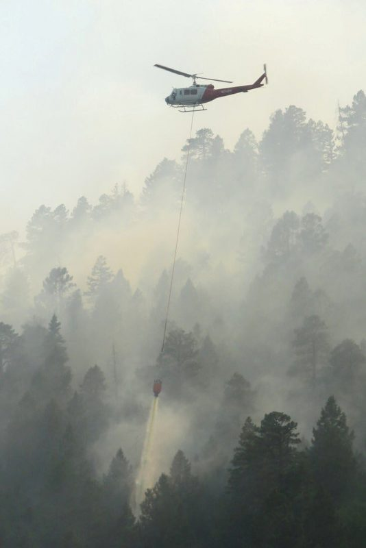 colorado-416-fire-photo