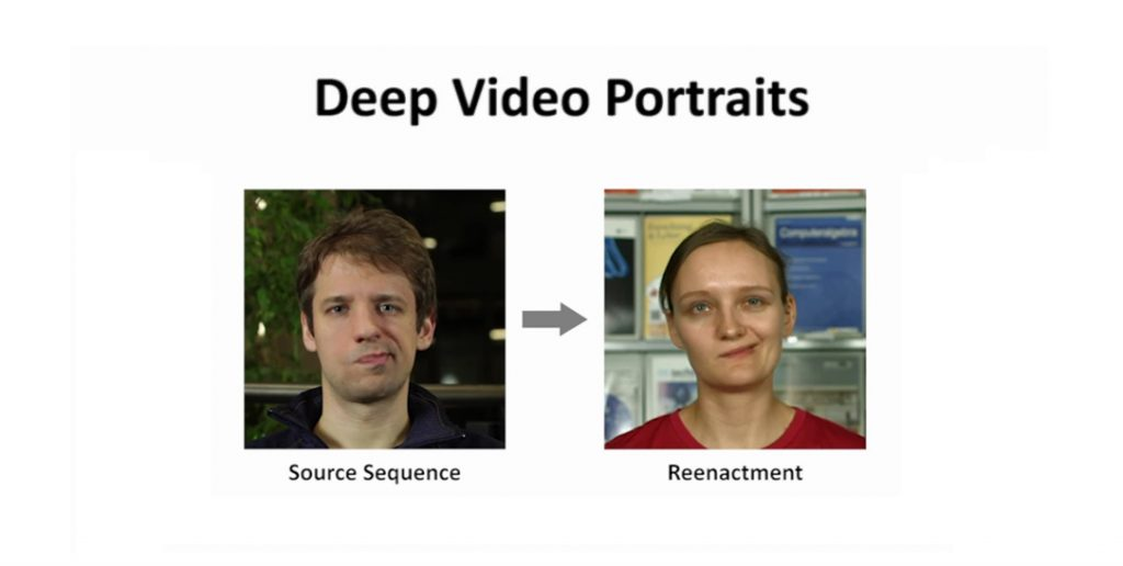 deepfake-deep-video-portraits-pic
