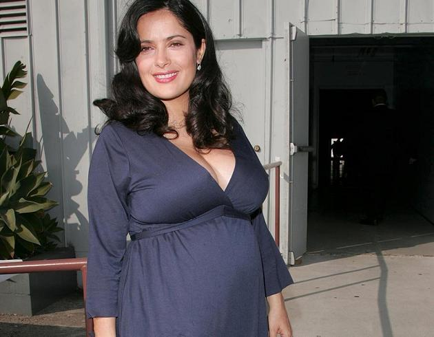 famous-celebs-pregnant-after-40-photo