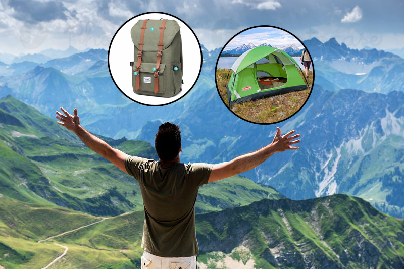 father-travel-gifts-pic
