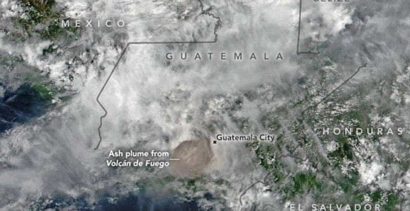 guatemala-volcano-eruption-pic
