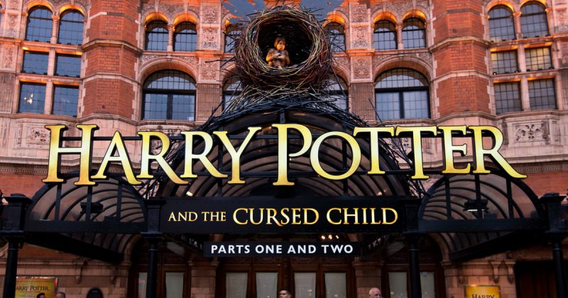 harry-potter-cursed-child-pic