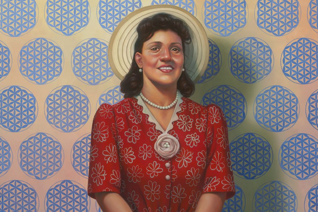 henrietta_lacks_portrait-pics
