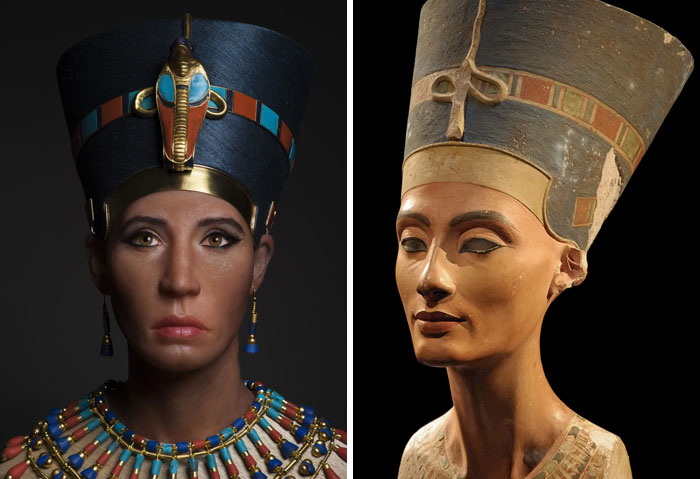 historical-faces-reconstructed-photo