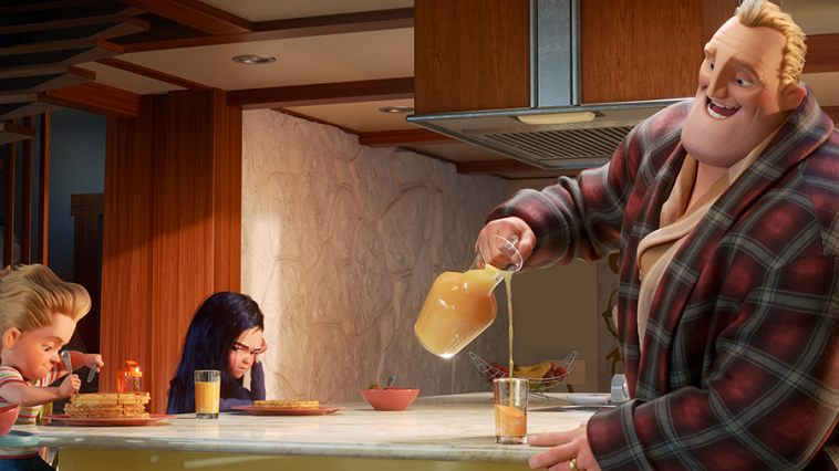 incredibles-2-photo