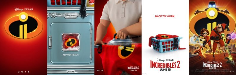 incredibles-2-posters-photo