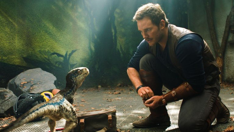 jurassic-world-fallen-kingdom-quiz1