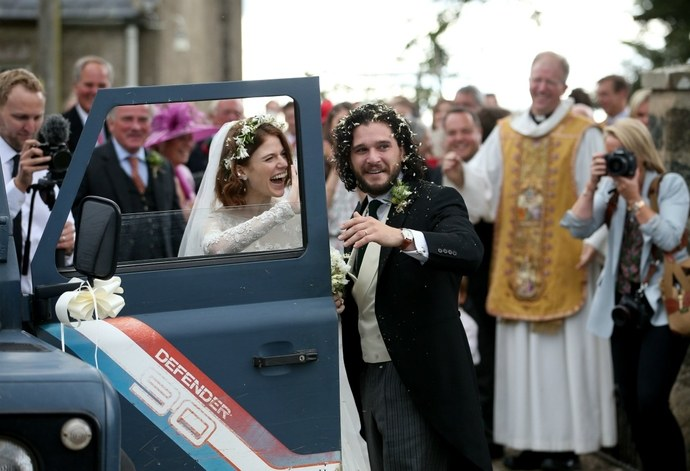 kit-harington-rose-leslie-wedding-pics