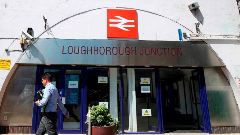 Loughborough-Junction-station-three-killed-photo