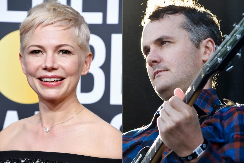 michelle-williams-and-phil-elverum-pics