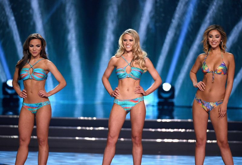 miss-usa-2016-swimsuits-pic