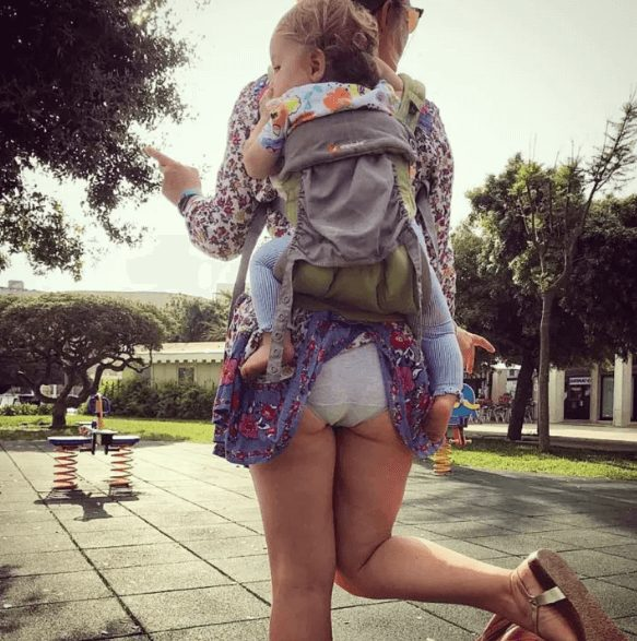funny-moms-fails-photo