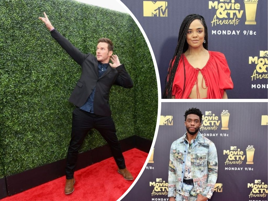 mtv-movie-awards-red-carpet-best-looks-photo