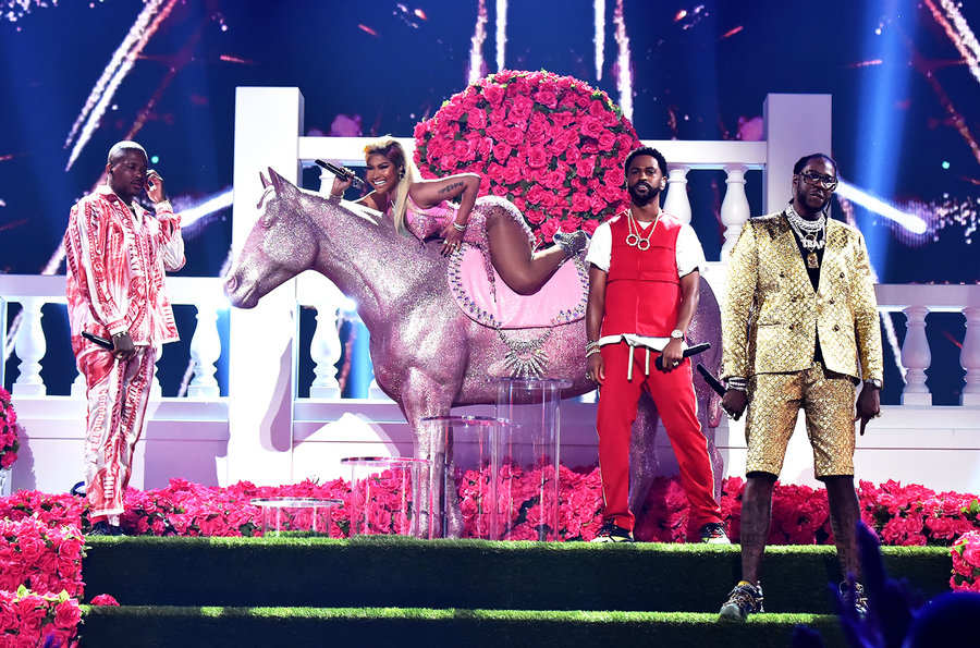 bet-awards-2018-show-moments-photo