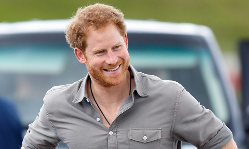 prince-harry-photo