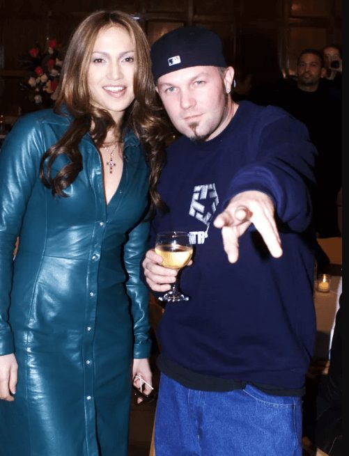 rare-celebrity-photos-from-2000