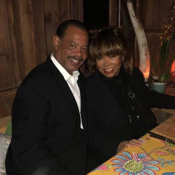 tina-turner-oldest-son-dies-pics