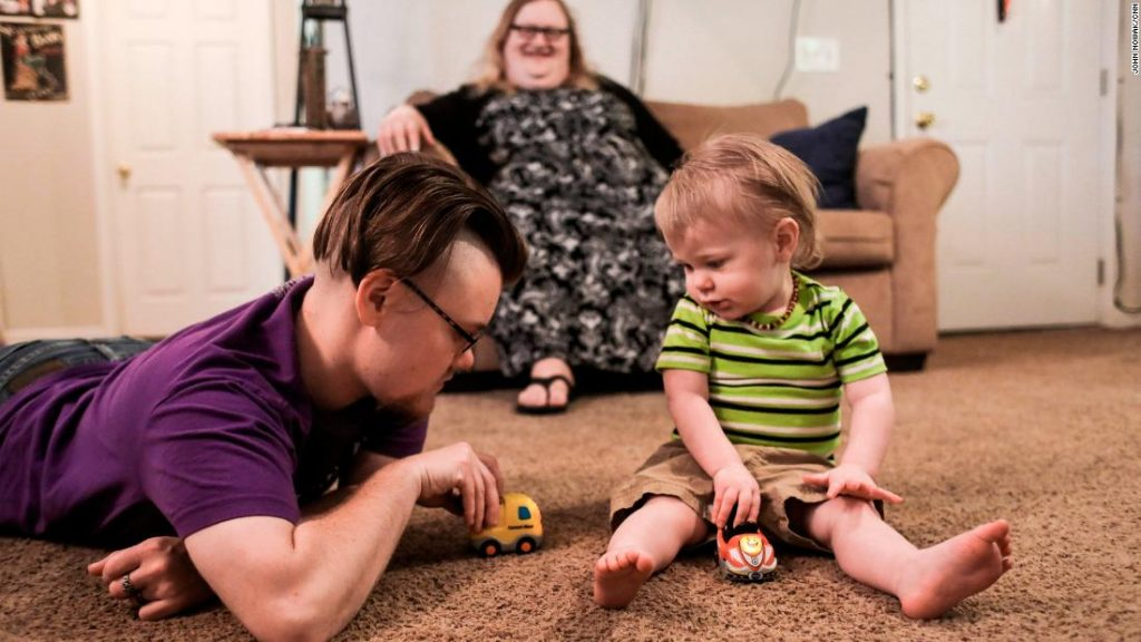 transgender-parents-story-photo