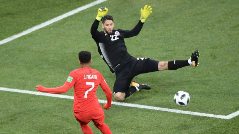 tunisia-world-cup-goalkeeper-mouez-hassen-pic