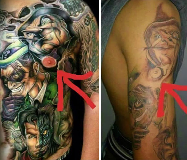 worst-tattoos-photo