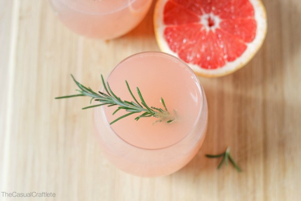 Delicious-and-Most-Refreshing-Drinks-To-Try-This-Summer-pic