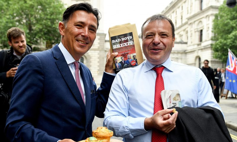 Dominic-Raab-brexit-news-pic-arron-banks