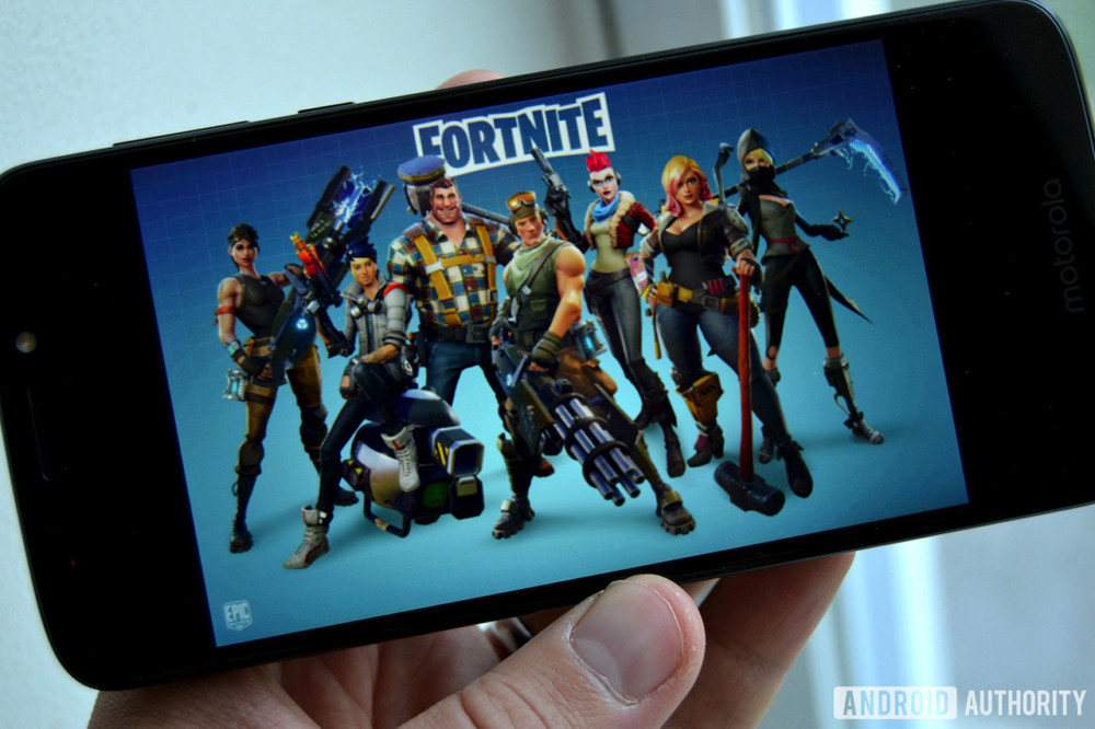 Fortnite-mobile-android-pic