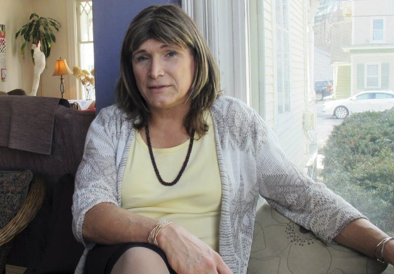 Hallquist-transgender-woman-governor-pics
