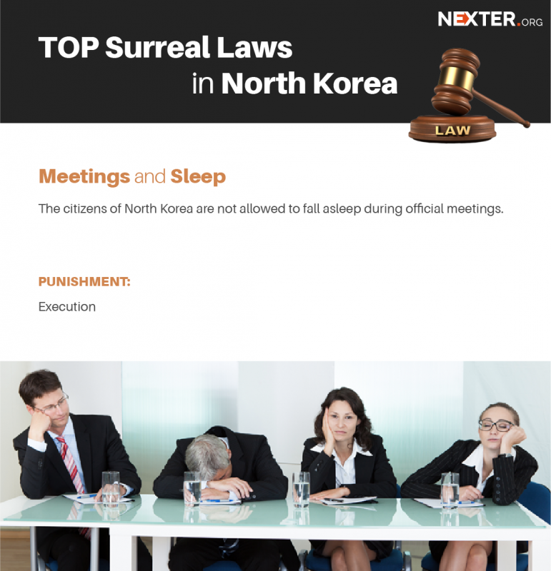 LAWS-Korea-pic