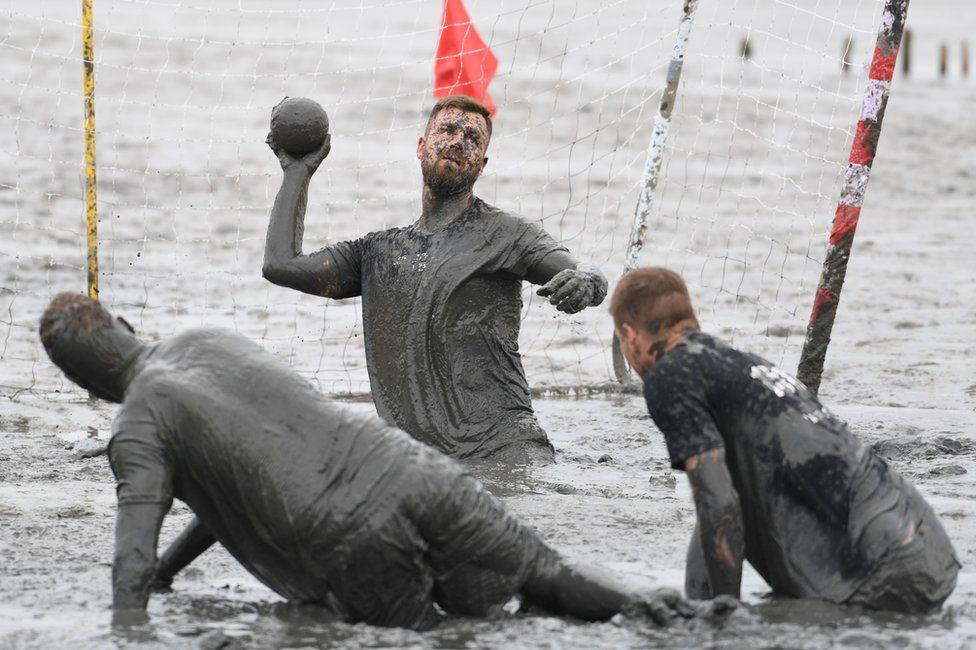 Wattolympiade-germany-mud-contest-pic