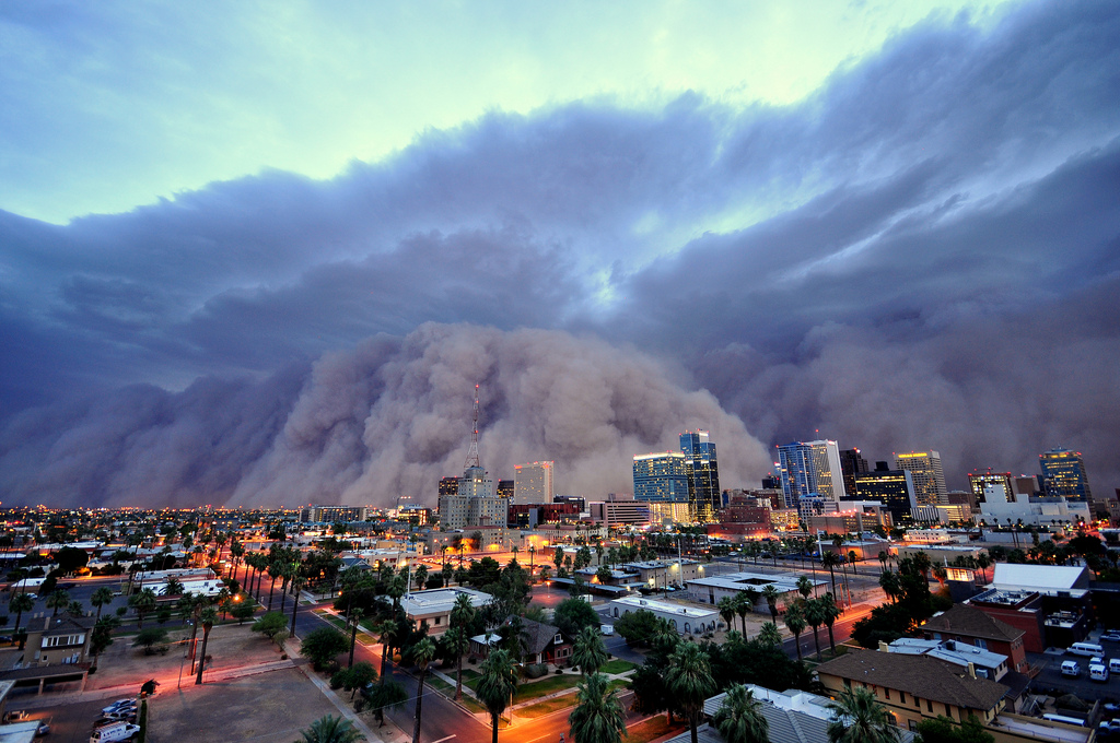 arizona-dust-storm-pic