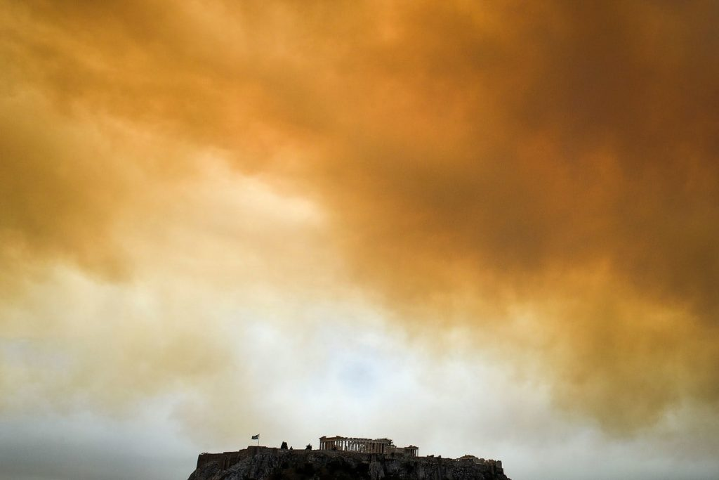 athens-greece-wildfires-people-killed-scary-pictures-photo