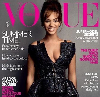 beyonce-vogue-september-issue-2016-pic