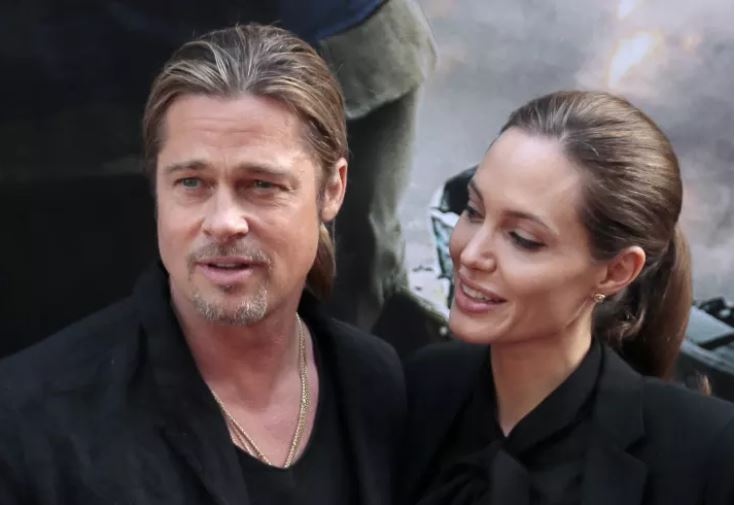 brad-pitt-style-looks-like-girlfriend-photo