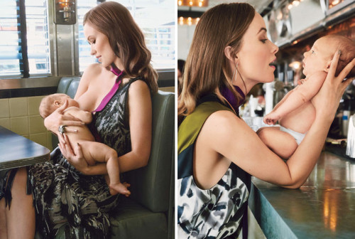 breastfeeding-famous-women-public-photo