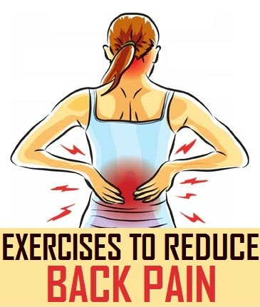 Easy-Peasy-Exercises-That-Will-Make-You-Forget-About-The-Pain-Forever-pic